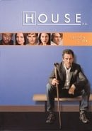 House, M.D.: Season One