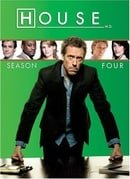 House, M.D.: Season Four