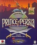 Prince of Persia Collection: Limited Edition