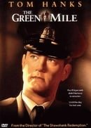 Green Mile , The