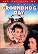 Groundhog Day (Special Edition)
