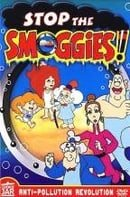 The Smoggies                                  (1991-1991)