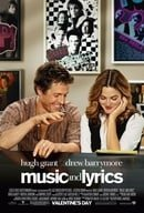 Music and Lyrics (2007)