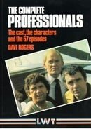 The Professionals                                  (1977-1983)