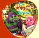 The Roly Mo Show
