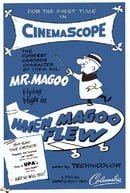 When Magoo Flew