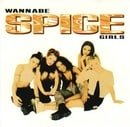 Wannabe [US CD]