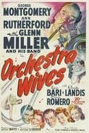 Orchestra Wives                                  (1942)