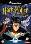 Harry Potter and the Philosopher's Stone (PAL)