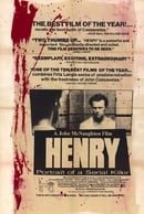 Henry: Portrait of a Serial Killer (1986)