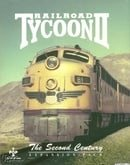 Railroad Tycoon II: The Second Century (Expansion)