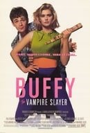 Buffy the Vampire Slayer (1992)