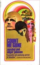 Count Me Gone