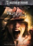 Masters of Horror: Valerie on the Stairs (Mick Garris)