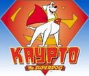 Krypto the Superdog                                  (2005-2006)