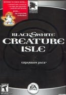 Black & White: Creature Isle (Expansion)