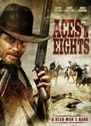 Aces 'N' Eights                                  (2008)