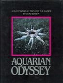 Aquarian Odyssey : a Photographic Trip Into the Sixties