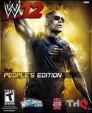 WWE '12: The People's Edition