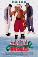 Santa with Muscles (1996)