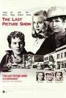 The Last Picture Show (1971)