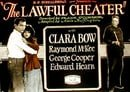 The Lawful Cheater