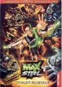 Max Steel: Forces of Nature