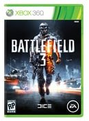 Battlefield 3 Limited Edition for Xbox 360
