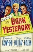 Born Yesterday (1951)