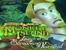 Tales of Monkey Island - 1 - Launch of the Screaming Narwhal
