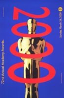The 72nd Annual Academy Awards                                  (2000)