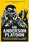 The Anderson Platoon