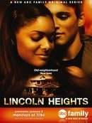 Lincoln Heights                                  (2006-2009)