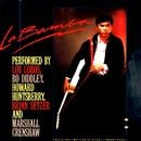 La Bamba: Original Motion Picture Soundtrack