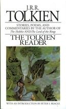 The Tolkien Reader