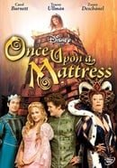 """The Wonderful World of Disney"" Once Upon a Mattress"