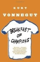 Breakfast of Champions: A Novel