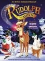 Rudolph the Red-Nosed Reindeer (1998)