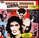 Rocky Horror Picture Show, The (1975 Film)