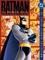 Batman: The Animated Series - Vol. 1