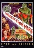Invaders from Mars (Special Edition)