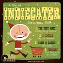 A Special Indiecater Christmas Gift