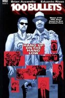 100 Bullets, Vol. 3: Hang Up on the Hang Low
