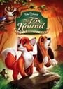 The Fox and the Hound (25th Anniversary Edition)