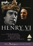 Henry VI Part Three