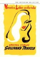 Sullivan's Travels: The (The Criterion Collection)