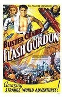 Flash Gordon                                  (1936)