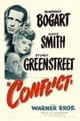 Conflict                                  (1945)