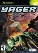Yager for Xbox