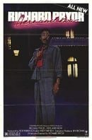 Richard Pryor... Here and Now                                  (1983)